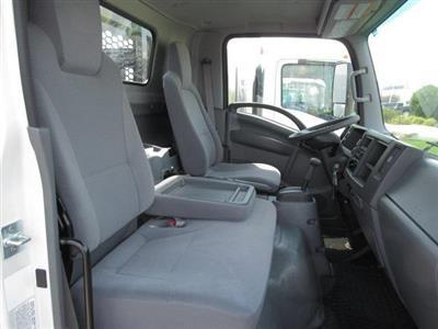 2019 Chevrolet LCF 4500XD Regular Cab RWD, Stake Bed #K01115 - photo 9