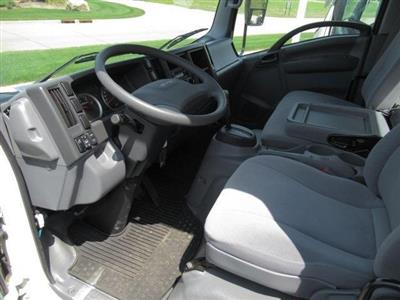 2019 Chevrolet LCF 4500XD Regular Cab RWD, Stake Bed #K01115 - photo 15