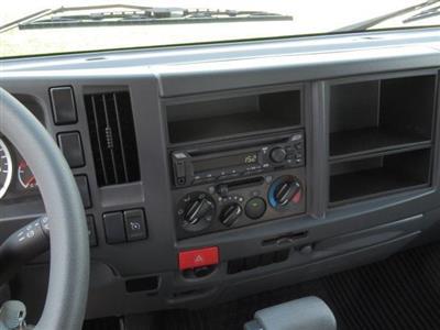 2019 Chevrolet LCF 4500XD Regular Cab RWD, Stake Bed #K01115 - photo 17