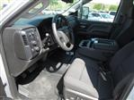 2020 Chevrolet Silverado Medium Duty Crew Cab DRW 4x4, Combo Body #LH173356 - photo 24