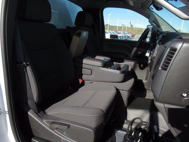 2020 Chevrolet Silverado 6500 DRW 4x2, Morgan Dry Freight #LH266816 - photo 10