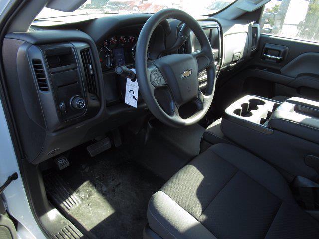 2020 Chevrolet Silverado 6500 DRW 4x2, Morgan Dry Freight #LH266816 - photo 19