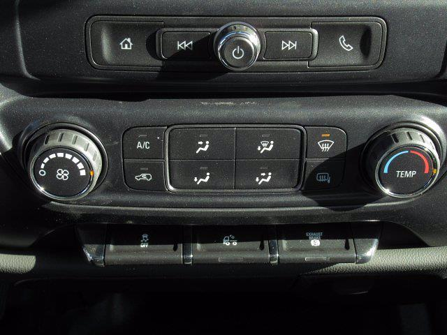 2020 Chevrolet Silverado 6500 DRW 4x2, Morgan Dry Freight #LH266816 - photo 23