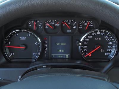 2020 Chevrolet Silverado 6500 DRW 4x2, Morgan Dry Freight #LH266816 - photo 4
