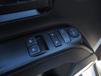 2020 Chevrolet Silverado 6500 DRW 4x2, Morgan Dry Freight #LH266816 - photo 9