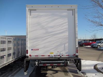 2020 Chevrolet Silverado 6500 DRW 4x2, Morgan Dry Freight #LH266816 - photo 16