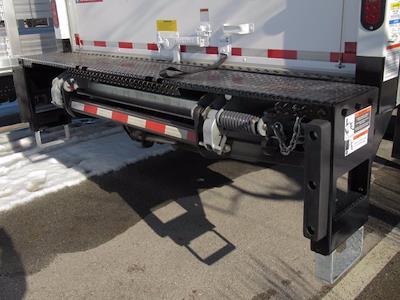 2020 Chevrolet Silverado 6500 DRW 4x2, Morgan Dry Freight #LH266816 - photo 18