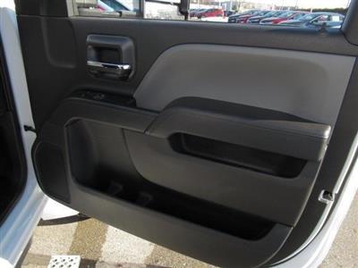 2020 Chevrolet Silverado Medium Duty Regular Cab DRW 4x2, Dry Freight #LH266816 - photo 11