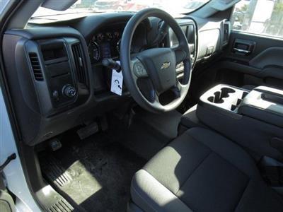 2020 Chevrolet Silverado Medium Duty Regular Cab DRW 4x2, Dry Freight #LH266816 - photo 19