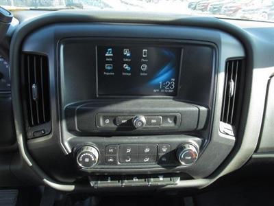 2020 Chevrolet Silverado Medium Duty Regular Cab DRW 4x2, Dry Freight #LH266816 - photo 21