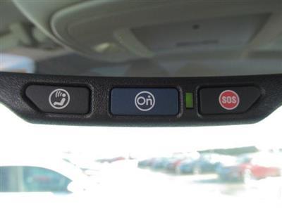 2020 Chevrolet Silverado Medium Duty Regular Cab DRW 4x2, Dry Freight #LH266816 - photo 22