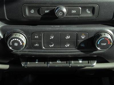 2020 Chevrolet Silverado Medium Duty Regular Cab DRW 4x2, Dry Freight #LH266816 - photo 23