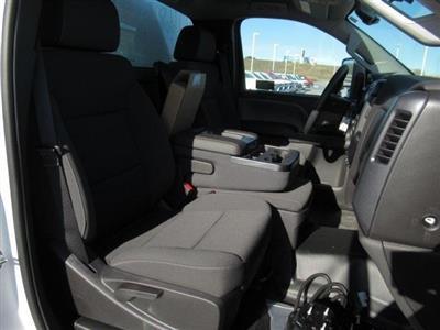 2020 Chevrolet Silverado Medium Duty Regular Cab DRW 4x2, Dry Freight #LH266816 - photo 10