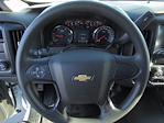 2020 Chevrolet Silverado 6500 DRW 4x2, Morgan Dry Freight #LH266816 - photo 3