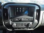 2020 Chevrolet Silverado 6500 DRW 4x2, Morgan Dry Freight #LH266816 - photo 21