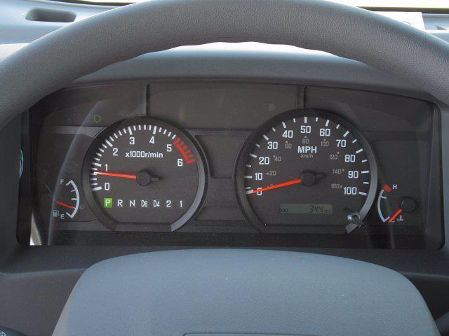 2020 Chevrolet LCF 4500 Regular Cab DRW 4x2, Morgan Dry Freight #LS800962 - photo 4