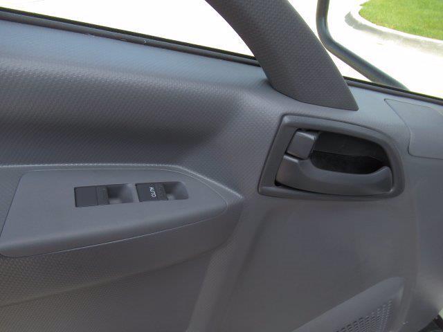 2020 Chevrolet LCF 4500 Regular Cab DRW 4x2, Morgan Dry Freight #LS800962 - photo 7