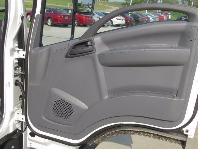 2020 Chevrolet LCF 4500 Regular Cab DRW 4x2, Morgan Dry Freight #LS800962 - photo 9