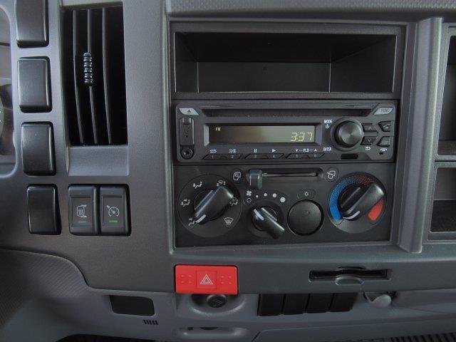 2020 Chevrolet LCF 4500 Regular Cab DRW 4x2, Morgan Dry Freight #LS800962 - photo 17