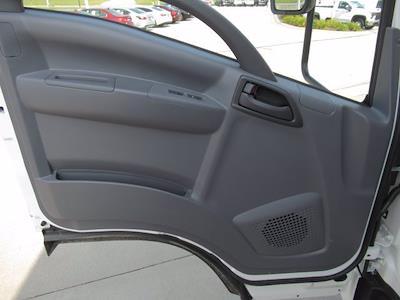 2020 Chevrolet LCF 4500 Regular Cab DRW 4x2, Morgan Dry Freight #LS800962 - photo 6