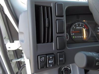 2020 Chevrolet LCF 4500 Regular Cab DRW 4x2, Morgan Dry Freight #LS800962 - photo 15