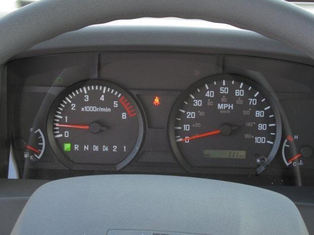 2020 Chevrolet LCF 4500 Regular Cab DRW 4x2, Stake Bed #LS806634 - photo 4