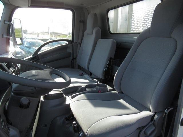 2020 Chevrolet LCF 4500 Regular Cab DRW 4x2, Stake Bed #LS806634 - photo 5