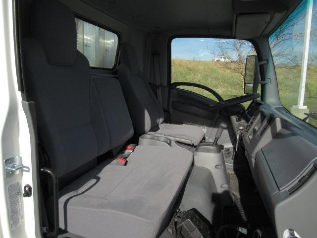 2020 Chevrolet LCF 4500 Regular Cab DRW 4x2, Stake Bed #LS806634 - photo 7