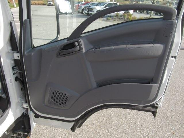 2020 Chevrolet LCF 4500 Regular Cab DRW 4x2, Stake Bed #LS806634 - photo 8