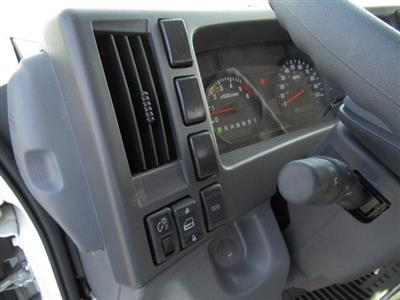 2020 Chevrolet LCF 4500 Regular Cab DRW 4x2, Stake Bed #LS806634 - photo 16