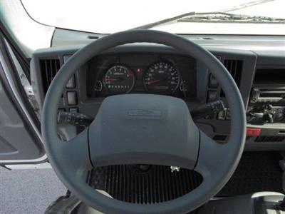 2020 Chevrolet LCF 4500 Regular Cab DRW 4x2, Stake Bed #LS806634 - photo 3