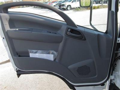 2020 Chevrolet LCF 4500 Regular Cab DRW 4x2, Stake Bed #LS806634 - photo 6