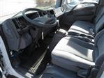 2020 Chevrolet LCF 4500 Regular Cab DRW 4x2, Stake Bed #LS806634 - photo 15