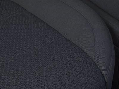 2021 Chevrolet Silverado 2500 Crew Cab 4x4, Pickup #MF284272 - photo 18
