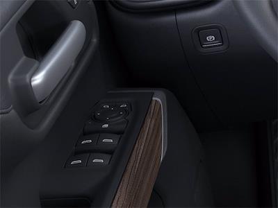 2021 Chevrolet Silverado 1500 Crew Cab 4x4, Pickup #MG288586 - photo 19