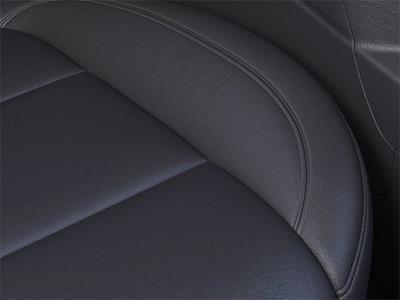 2021 Chevrolet Silverado 1500 Crew Cab 4x4, Pickup #MG316339 - photo 18