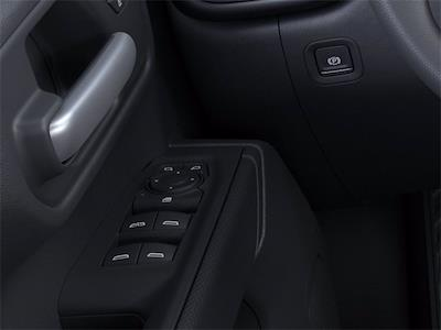 2021 Chevrolet Silverado 1500 Crew Cab 4x4, Pickup #MG316651 - photo 19