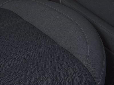 2021 Chevrolet Silverado 1500 4x4, Pickup #MG325608 - photo 18