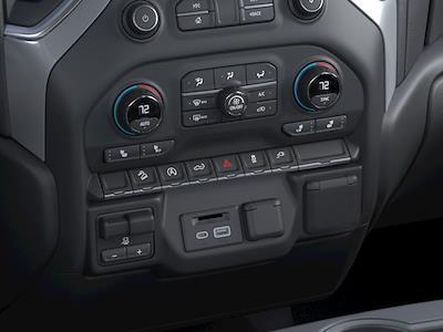 2021 Chevrolet Silverado 1500 Crew Cab 4x4, Pickup #MG340151 - photo 40