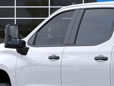 2021 Chevrolet Silverado 1500 Crew Cab 4x4, Pickup #MG367638 - photo 30