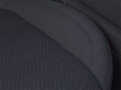 2021 Chevrolet Silverado 1500 Regular Cab 4x4, Pickup #MG394122 - photo 18