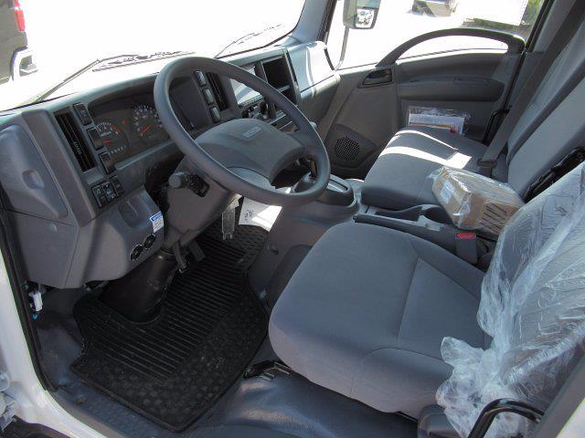 2021 Chevrolet LCF 4500 4x2, Dry Freight #MS200489 - photo 14