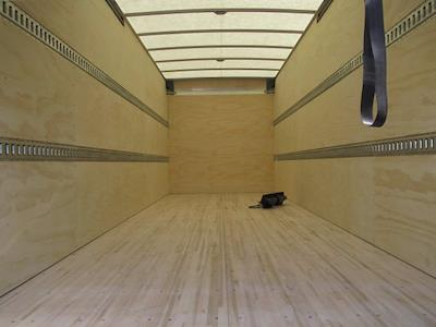 2021 Chevrolet LCF 4500 4x2, Dry Freight #MS200489 - photo 13