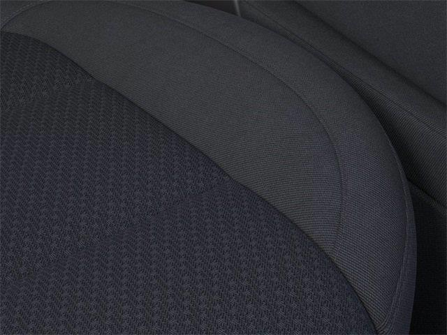 2021 Chevrolet Silverado 1500 Double Cab 4x4, Pickup #MZ297869 - photo 18
