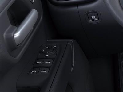 2021 Chevrolet Silverado 1500 Double Cab 4x4, Pickup #MZ297869 - photo 19