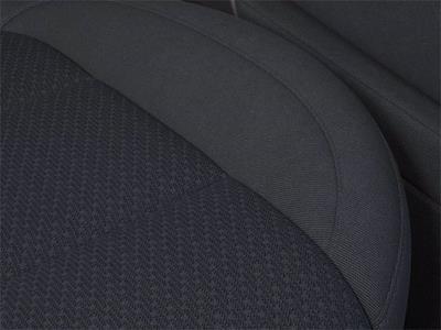2021 Chevrolet Silverado 1500 Crew Cab 4x4, Pickup #MZ376193 - photo 18