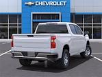 2021 Chevrolet Silverado 1500 Crew Cab 4x4, Pickup #MZ384827 - photo 2
