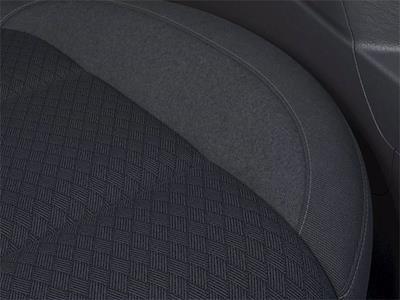 2021 Chevrolet Silverado 1500 Crew Cab 4x4, Pickup #MZ388709 - photo 18