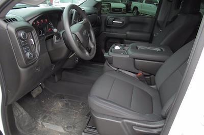 2020 Chevrolet Silverado 1500 Crew Cab 4x4, Pickup #P117791 - photo 7