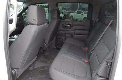2020 Chevrolet Silverado 1500 Crew Cab 4x4, Pickup #P117791 - photo 8